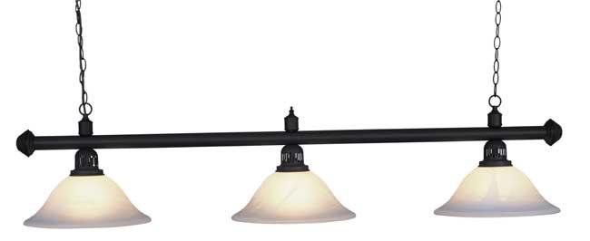Lampe arles